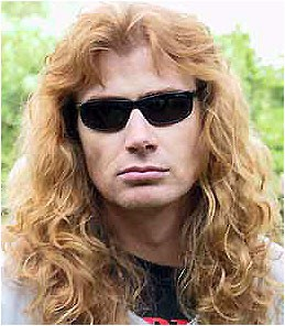 http://www.themetalcircus.com/images/noticias/dave_mustaine_3_copy3.jpg