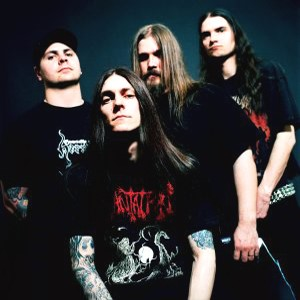 http://www.themetalcircus.com/images/noticias/dismember_copy5.jpg
