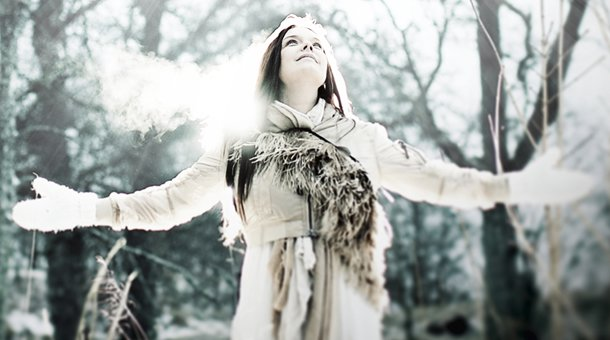 anette-olzon-shine-feature