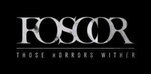 foscor_thosehorrorswither