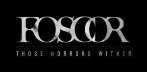 foscor_thosehorrorswither