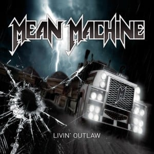 meanmachine_livinoutlaw