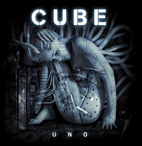 cube-uno