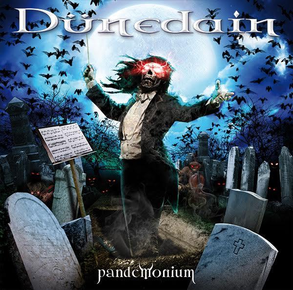 dunedain-pandemonium