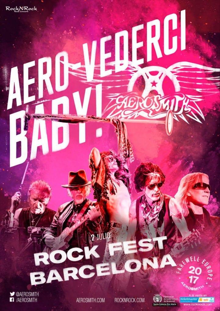 barcelonarockfest_web