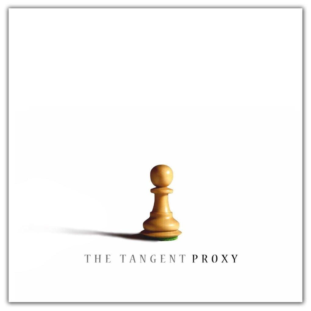 The Tangent Proxy