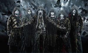 dimmu borgir 10 bandas black metal