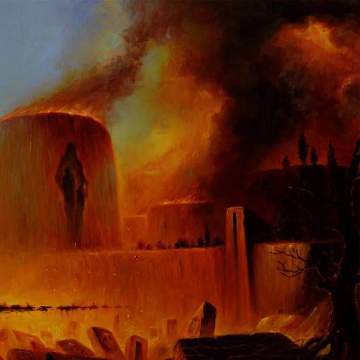 Pervy Perkin Comedia: Inferno