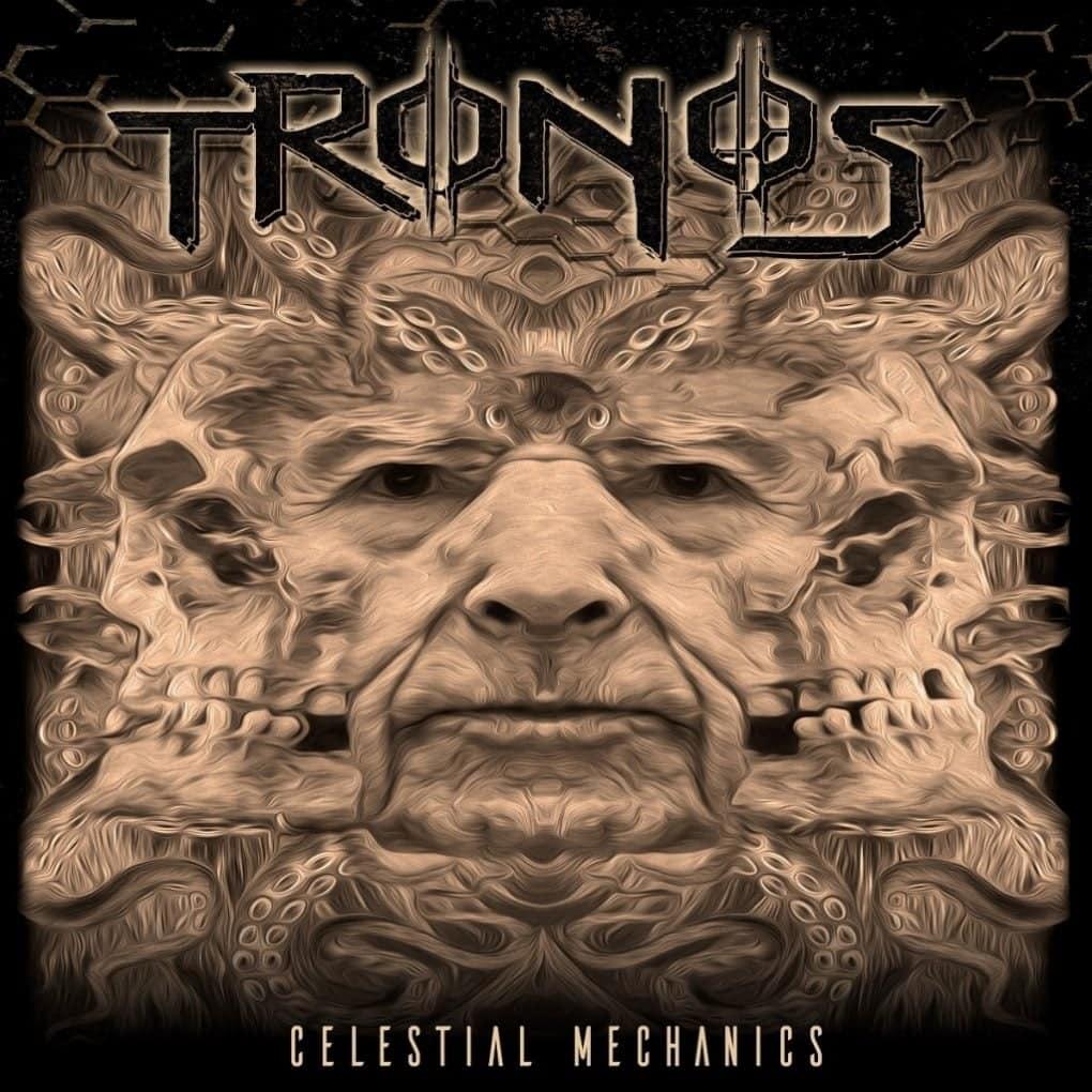 Tronos Celestial Mechanics
