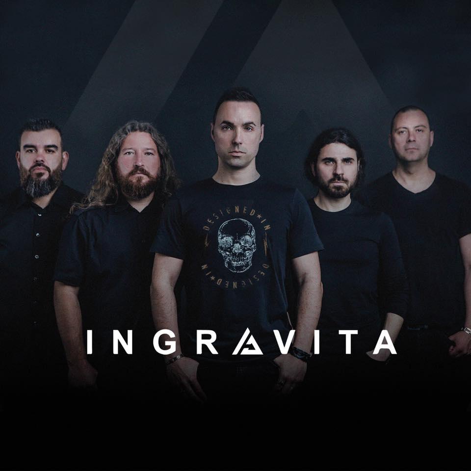 Entrevista Ingravita