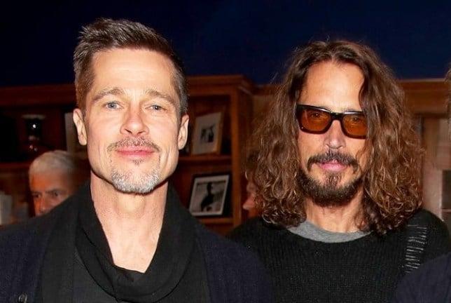 Soundgarden - Página 13 Brad-pitt-chris-cornell