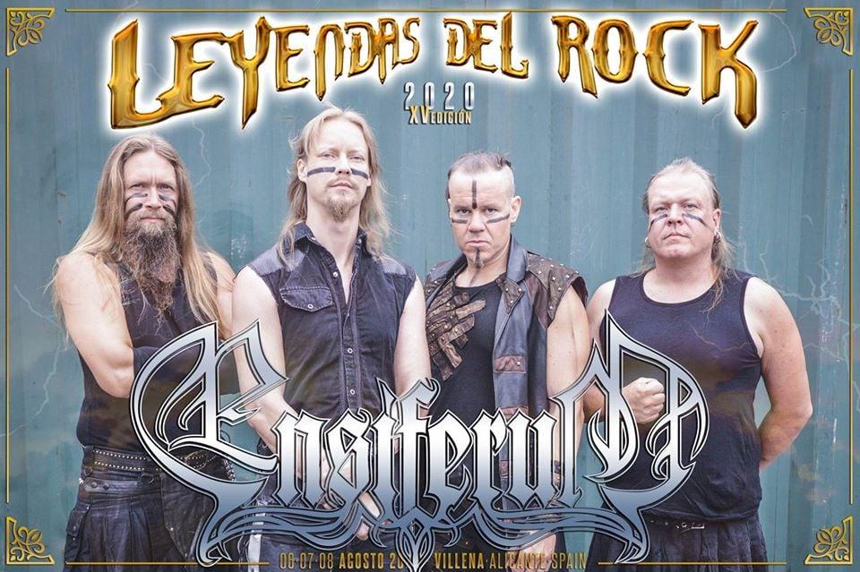 Leyendas el Rock 2020 - Página 2 Ensiferum-leyendas-del-rock-2020