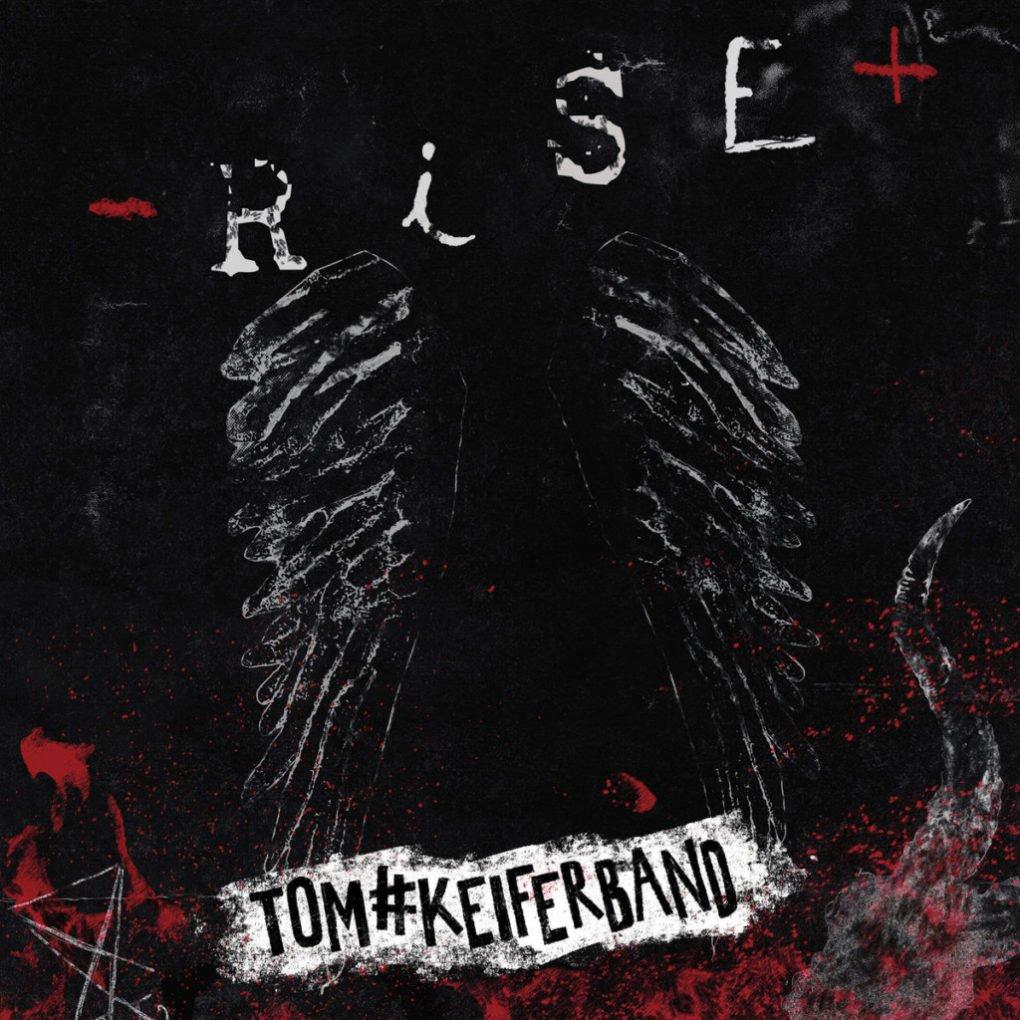 Tom Keifer Band - Rise