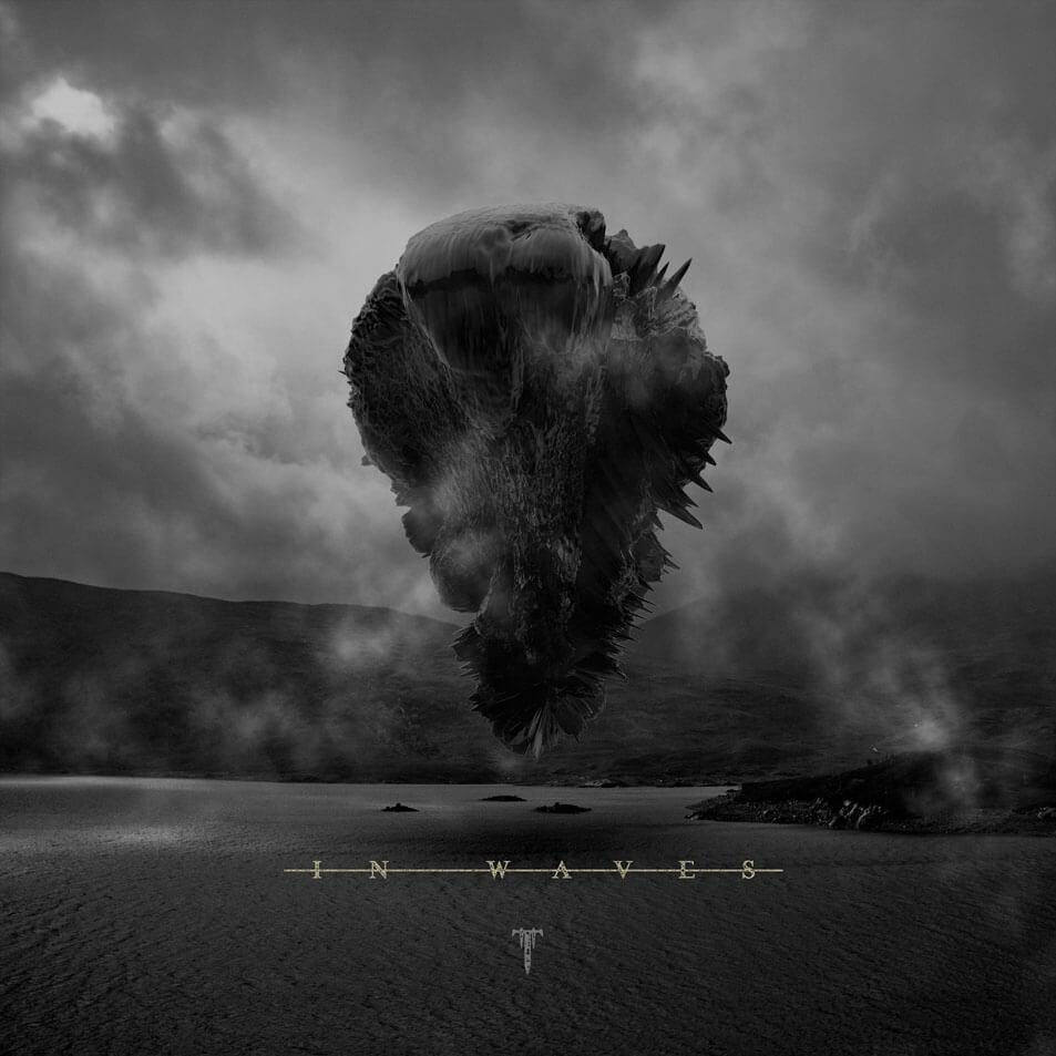 Trivium In Waves