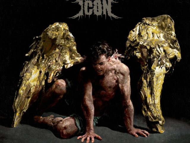 Despised Icon Purgatory