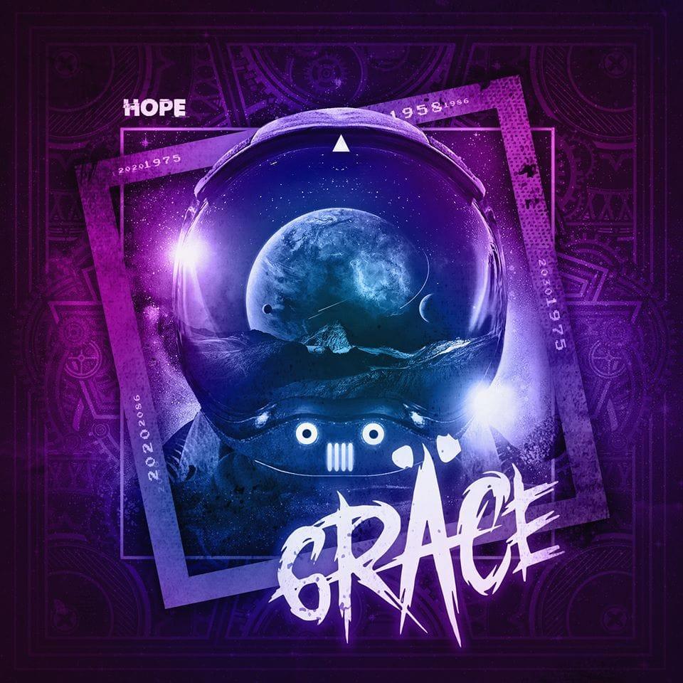 Grace Hope