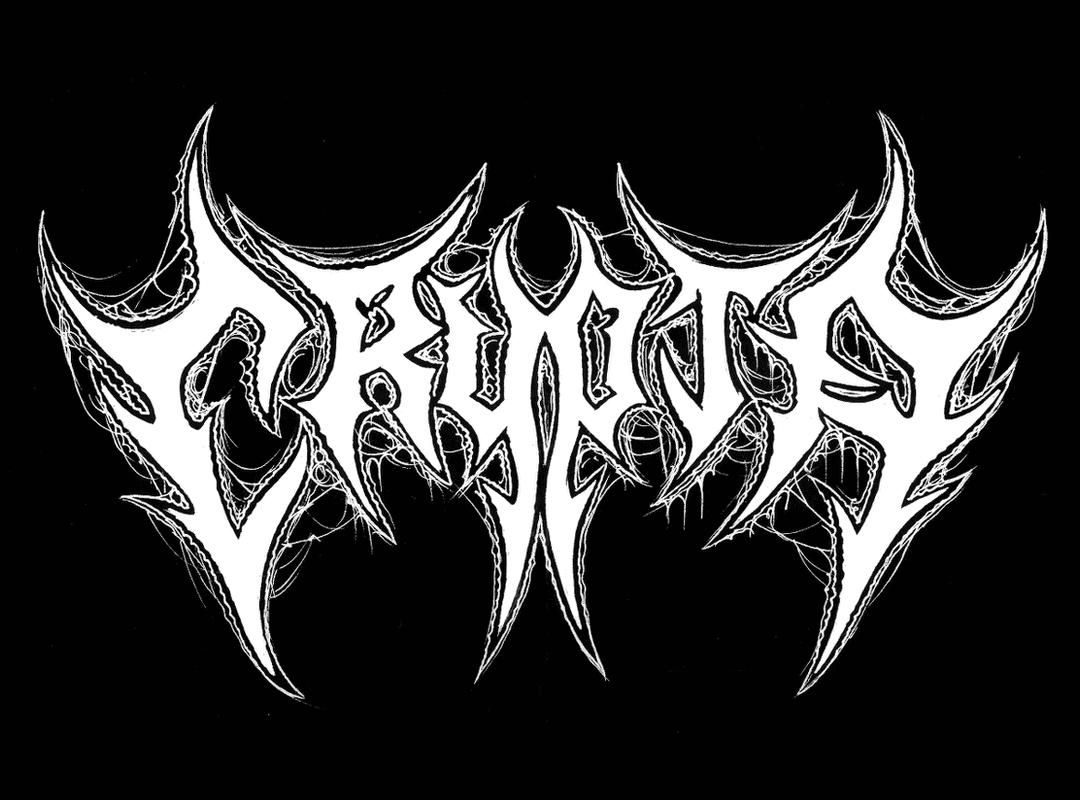 Crypta logo