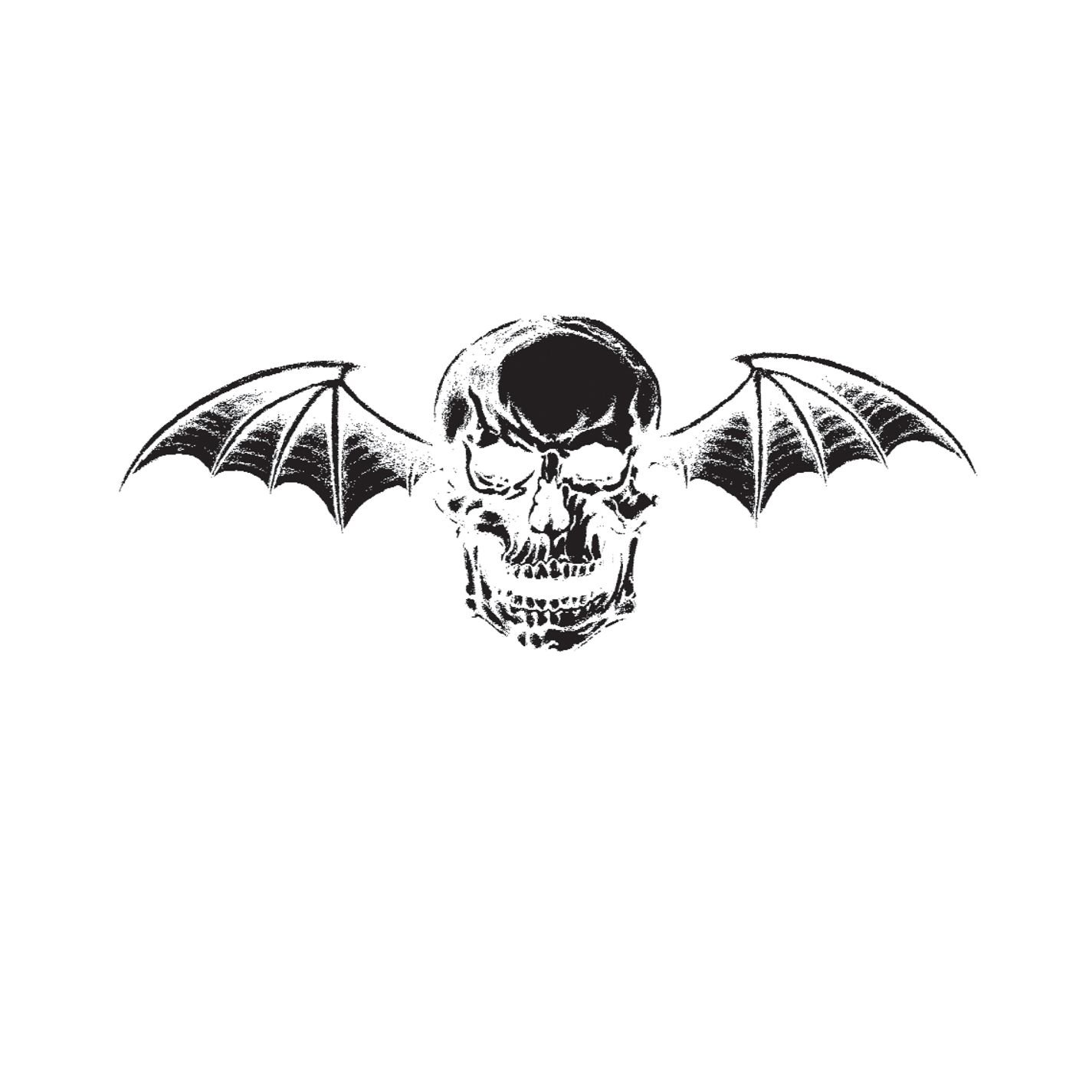 Avenged Sevenfold Avenged Sevenfold 2007