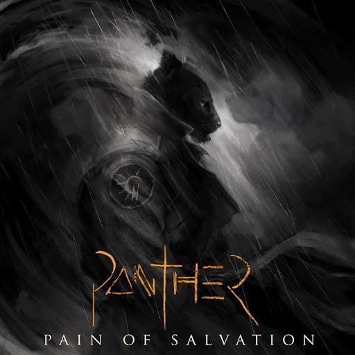 Pain Of Salvation Panther