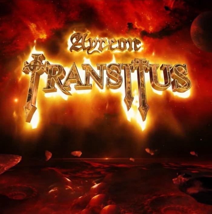 Ayreon Transitus