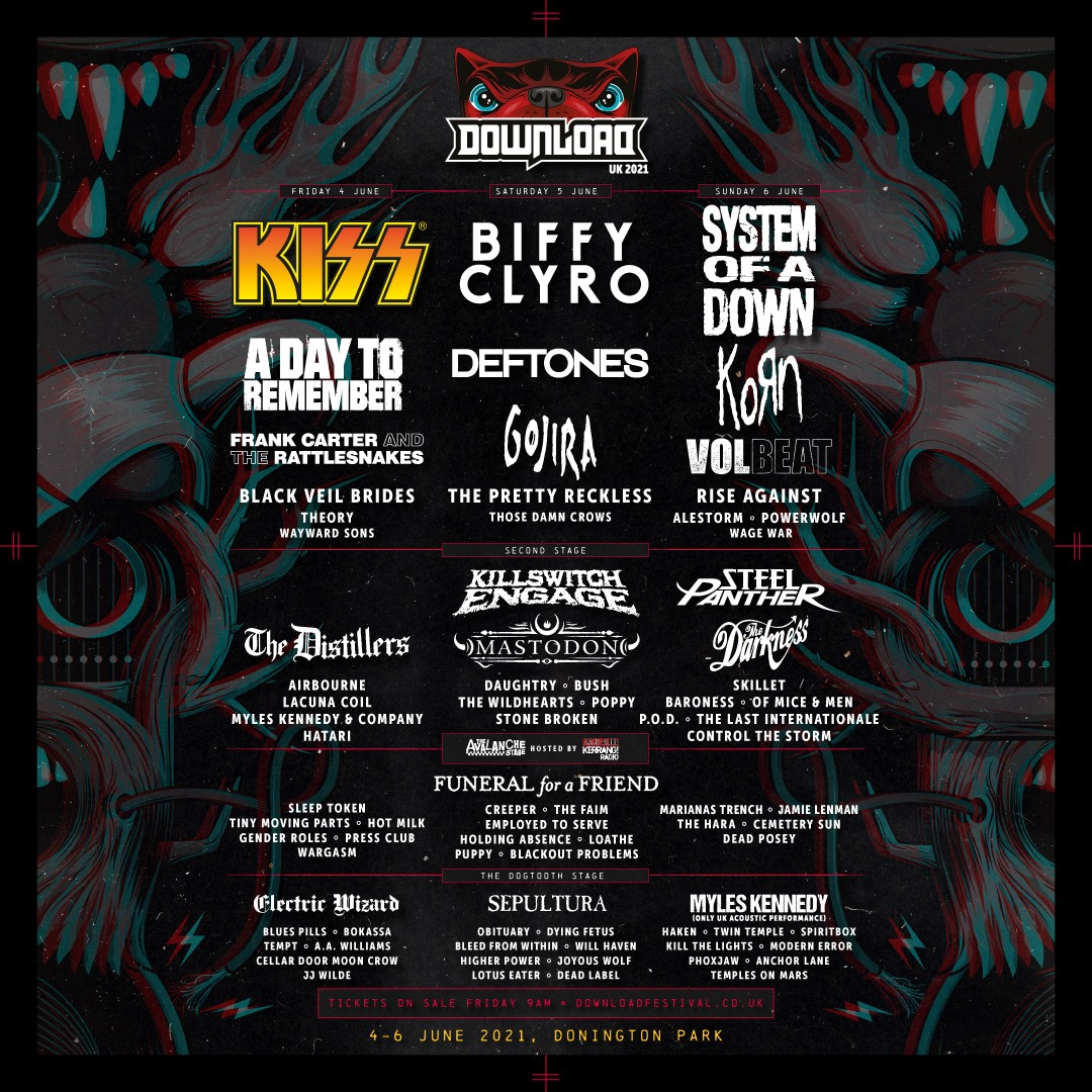 Download 2021