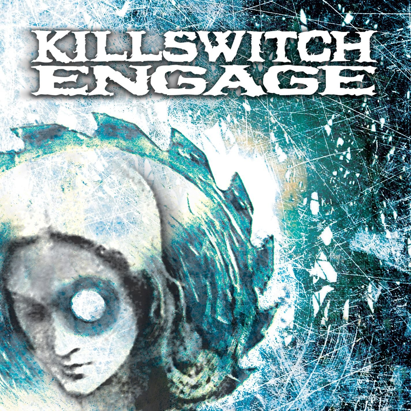 Killswitch Engage debut