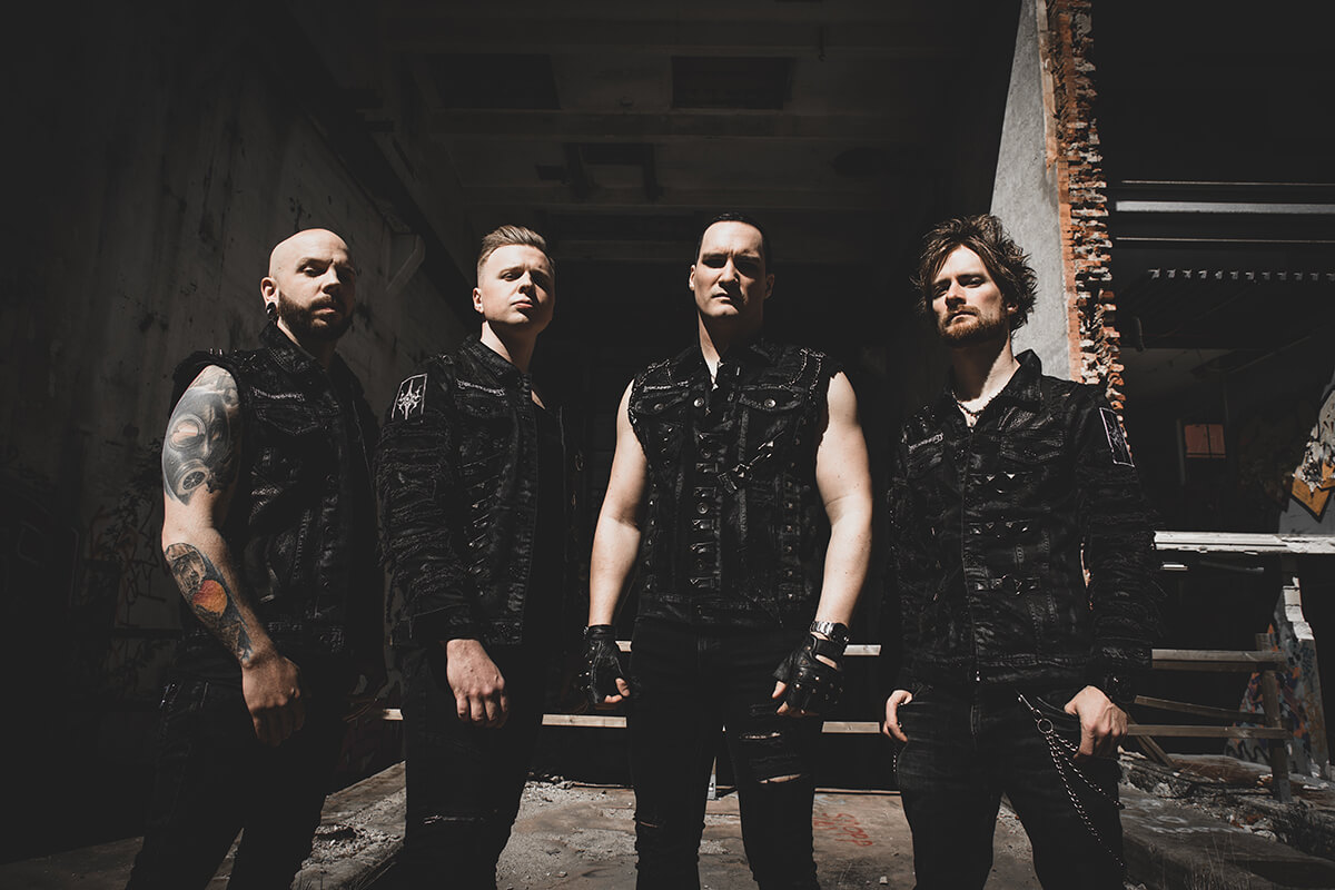 The Unguided 2020