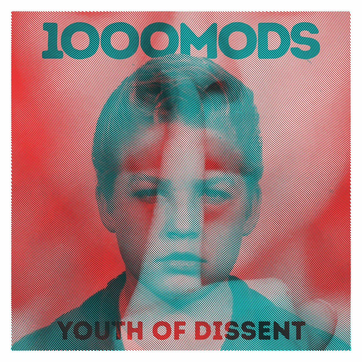 Youth Of Dissent 1000 Mods